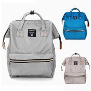 贝格斯瑞双肩包男女大容量电脑背包日韩学生书包情侣旅行包新款12055