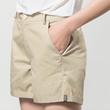 2015夏装新款休闲短裤女热裤大码女裤