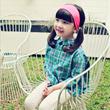 安杰娜·伯比 2014春夏新品童装韩版蝴蝶结系带百搭格子衬衫 AB880004