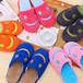 【三双包邮】棉拖鞋可爱笑脸情侣家居地板拖 秋冬拖鞋保暖拖鞋
