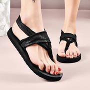 slipper day 潮流时尚女单鞋  瑜伽凉鞋819