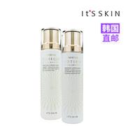 [korean cosmetic Its skin] PRESTIGE descargot Skin /Lotion No.1 프레스티지  데스까르고Ⅰ(스킨+로션)