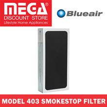 BLUEAIR 400系列SMOKESTOP过滤器,型号403