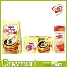 ◄NESCAFE►Coffee-Mate Stickpack 50 x 5g / Coffee-Mate Pouch 450g
