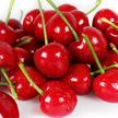 山东特产 时令大樱桃新鲜水果 1KG装 J等级 (多省顺丰包邮,偏远地区不发货)