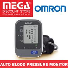 欧姆龙HEM-7320超声波自动血压监护仪/本地保修