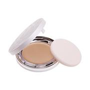[韩国化妆品Missha] M Cover Master Skin Cover SPF30 PA ++(no.21 natural Beige)미샤M커버마스터스킨커