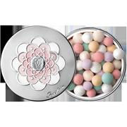 【香港直邮】Guerlain 幻彩流星明星粉球25g|#02白皙肤色|自然贴肤提亮肤色|Météorites Light Revealing Pearls of Powder 25g