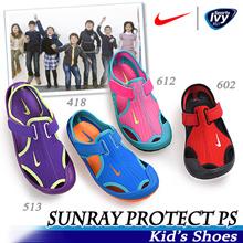 耐克新蕾保护PS 344926-418 / 602·344992-513 / 612 NIKE [16'Summer新!]跑步鞋休闲鞋销售8000日元以上免费送货