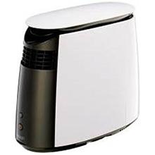 欧姆龙个人保湿机(白色),OMRON HSH-101-W