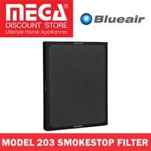 BLUEAIR 200系列SMOKESTOP MODULTER型号203