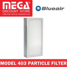 BLUEAIR 400系列颗粒过滤器403型