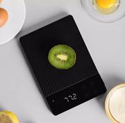 小米 杜克 ES1高精度厨房电子秤 全触摸操控,TYPE-C锂电直充