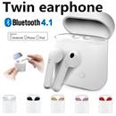 新款无线蓝牙耳机蓝牙4.1立体声耳机无线