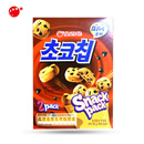 【海地村】韩国食品进口 奥利恩 巧克力曲奇小饼干