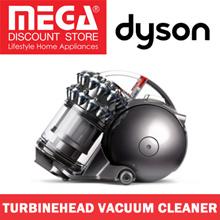DYSON DC63涡轮完全真空清洁器/本地保修