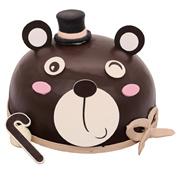 (北京)多乐熊绅士蛋糕