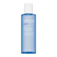 [NEW]ミシャ[韩国コスメMISSHA]スパーアクシュレックス超级Aqua Ice-tier系列수퍼아아스스티어시리즈