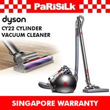 DYSON CY22气缸吸尘器 - 新加坡保修