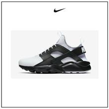 【韩国直邮】 Nike AIR HUARACHE RUN ULTRA SE 男款运动鞋|运动休闲鞋|防滑|100%正品|货号875841-100|[Kconcept]