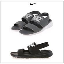 【韩国直邮】Nike Tanjun Sandal女款休闲沙滩凉鞋|100%正品|882694-002 / 882694-001 |2款可选|[Kconcept]