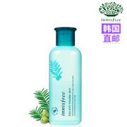 [INNISFREE] Bija Trouble Skin 200ml / Jeju Bija Anti-Trouble Skin / Toner / Trouble Care Solution