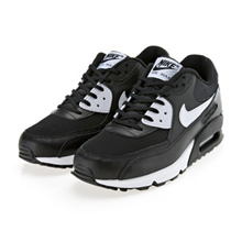 【韩国直邮】nike AIR MAX90 男女款气垫运动鞋|休闲鞋跑步鞋|100%正品|货号616730-023|[Kconcept]