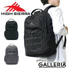 Haishera背包HIGH SIERRA背包罗南背包背包书包运动34L男装女装87377
