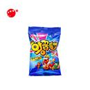 【海地村】韩国食品进口 奥利恩 橡皮软糖67g  QQ糖橡皮糖儿童零食