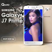 (购买马币705马币50折优惠)三星Galaxy J7 Prime 3GB / 32GB  - 三星马来西亚Warra