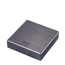 韩国直邮 IOPE亦博 男士水滢多效气垫BB霜 SPF50+PA+++ 15g