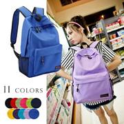 免费送货时尚女装手提包/手提袋/单肩包/大容量/易于使用的流行的袋/ 5种颜色/单肩包手提袋手提包波士顿包