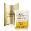 SNP 黄金胶原蛋白精华面膜 10片/盒
