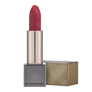Burberry Burberry Kisses Hydrating Lip Colour 0.11oz 3.3g