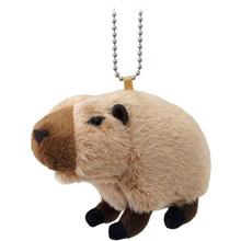 同事豚吉祥物[公仔/玩具/玩具/毛绒/字符商品/完美的礼物/免费包装]的Yoshitoku土地
