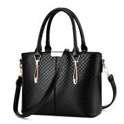 女士包包2106冬季新款女包欧美时尚单肩包大包OL通勤手提包斜挎包