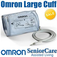 Omron Cl24上臂大袖口HEM-ACW5-E直流电源适配器-S用于HEM系列移动血压