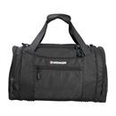 Wenger威戈黑色旅行袋SAB60110109026