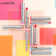 [LANEIGE] Stained Glasstick - 2g