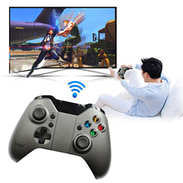 IPEGA PG-9062 Wireless Bluetooth Game controller Gamepad Joystick For iPhone iPad Android PC