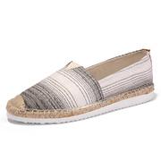 2019款 新款帆布鞋 情侣款 美式帆布鞋818