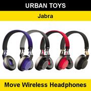 Jabra移动无线耳机/新加坡卖家/ Jabra新加坡/ Ultra-Ligh的2年保修