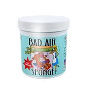 【美国进口】Bad Air Sponge空气净化剂400g 除甲醛雾霾清除剂除味剂室内汽车去异味