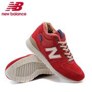 免费运送,New balance正规品,NB574580996加绒冬季男女共用运动鞋,防寒,暖脚。冬季专用NB男女运动鞋