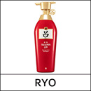 [RYO] ⓐ Hambit Damage Care Shampoo 400g