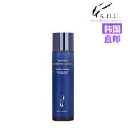 韩国直邮AHC B5玻尿酸高效补水乳液120ml 保湿修复肌肤提亮