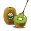 意大利进口 Zespri Green KIWI 佳沛奇异果绿心猕猴桃25-33个整箱 多省包邮