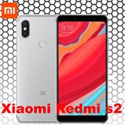 XIAOMI REDMI S2 3 / 32GB / EXPORT SET